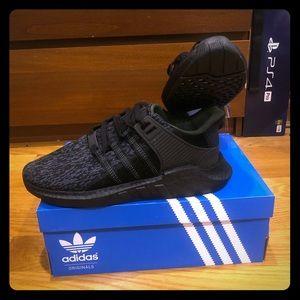 Adidas EQT Size 10.5